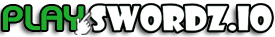 Play swordz.io unblocked