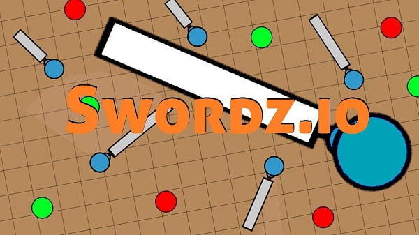 Swordz.io Private Server