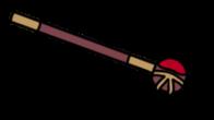 All Evolutions In Swordz.io