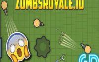 ZombsRoyale