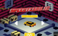 SpeedyCars.io